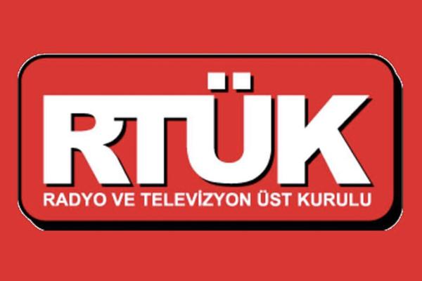 Netflix, 600 media houses apply for licenses under Turkey's