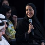 Sharjah International Film Festival for Children and Youth details announced