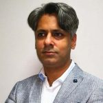 Suhail Ahmed confirmed as CEO of One Diversified FZ, LLC