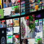 TAG Video Systems adds support for more applications