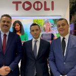 Arabsat announces the launch of streaming service with Tooli