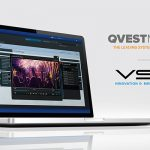 VSN announces partnership with Qvest Media