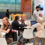 "DICM to focus on Dubai as the ""Capital of Arab Media 2020"""
