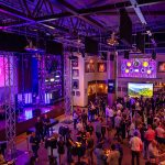NMK Electronics brings AV industry together for product showcase and networking