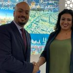Arabsat strikes deal with Universal Satcom to bring connectivity to Yemen