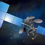 4KUniverse expands across Asia-Pacific via AsiaSat 9