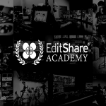 EditShare introduces training and certification programmes with Academy