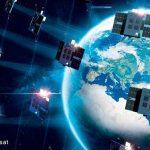Eutelsat kicks off ELO constellation of nanosatellites for IoT market