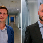 VSN announces new hires for EMEA