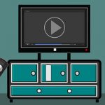 Synamedia's new video network solutions to transform video services