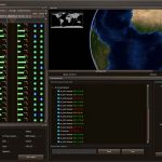 Integrasys offers automation, flexibility and scalability with Alusat 2.0