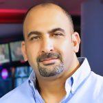 Raad Haddadin joins Roya TV asHead of Engineering