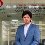 Argosy opens new stock facility in Dubai