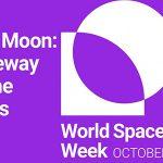 The UAE Space Agency celebrates World Space Week