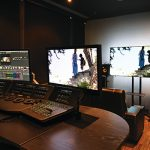 Transitioning to UHD HDR production in the MENA region