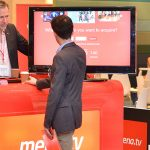 Mena.tv to launch fundraising campaign on Eureeca