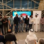 48-Hour Film Project ends, winning entry to represent Dubai at Filmapalooza 2020