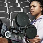Ladima Foundation to award Adiaha Women's Documentary Award at Encounters 2020