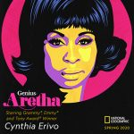 National Geographic taps Cynthia Erivo as Aretha Franklin in GENIUS: ARETHA