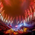Riedel supplies solutions for 2019 Parapan American Games