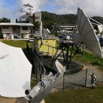 Marlink delivers internet for remote villages throughout French Guiana