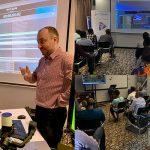 PlayBox Neo demos Advanced Media playout in Lagos