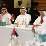 UAE Space Agency organises meeting for the Arab Space Cooperation Group