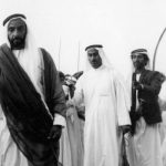 Du and National Archives to offer historic UAE images, footage on National Day