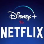 Disney bans Netflix ads ahead of streaming service launch. Business or war?