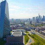 European Central Bank selects BCE for advanced live streaming of events
