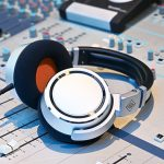 Sennheiser's closed-back headphones: Music to your ears