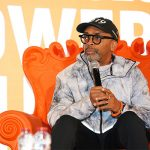 Streaming has changed the game, says Oscar-winning filmmaker Spike Lee