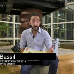 Noel Bassil on his award-winning project at the 48 Hour Film Project, Dubai