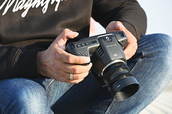 Bmpcc 6k Camera Pocket Full Of Magic Broadcastpro Me