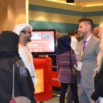 Dubai International Content Market returns next week