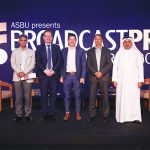 Exploring the IP Roadmap with MENA broadcasters