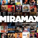 ViacomCBS acquires 49% stake in Miramax for $375m