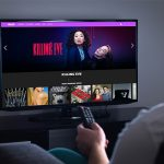 OSN WAVO partners with LG Electronics to enhance home entertainment experience