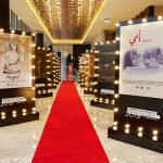 Image Nation celebrates rising filmmakers at Arab Film Studio 2019 Awards