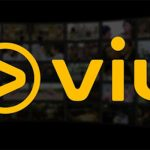 Viu to shut India operations