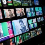 Premier League Productions chooses Eurovision Services as distribution partner