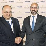 Yahsat and Hughes launch joint satellite services in Brazil