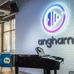 Anghami hits 10bn streams in MENA in 2019
