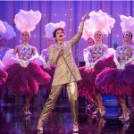 Empire Entertainment and Front Row bring Judy Garland biopic to Middle East