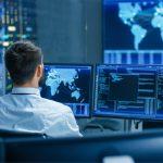 Digital Nirvana announces enhancements to broadcast monitoring platform
