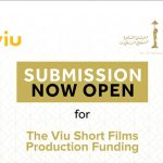 Cairo International Film Festival partners with Viu to fund Egyptian short films