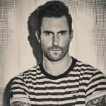 Shure partners with Adam Levine to launch new line of wireless headphones
