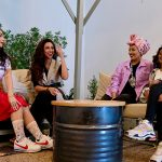 Arabic YouTube series 'Aya!' with all-female cast set to launch on January 24