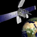 AzerCosmos partners with Digiturk and Vodafone for satellite services in Turkey