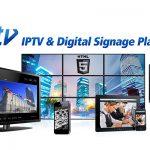 VITEC to display EZ TV IPTV and Digital Signage Platform at ISE 2020
